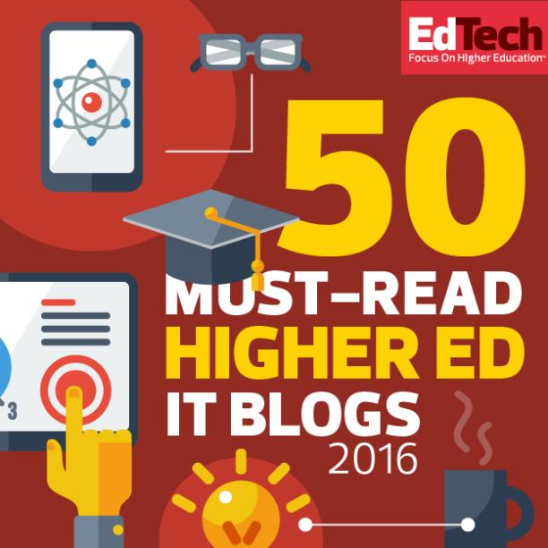 50-must-read-he-ed-it-blogs-2016