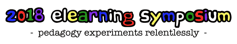 pedagogy experiments relentlessly